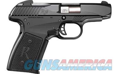 Remington R51 w/1911 Style Grip Safety  Guns > Pistols > Remington Pistols - Modern > 1911