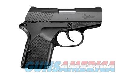 Remington RM380 (96454)  Guns > Pistols > Remington Pistols - Modern > RM380