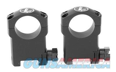 "Leupold Mark 4 1"" Scope Rings  Non-Guns > Scopes/Mounts/Rings & Optics > Mounts > Other"