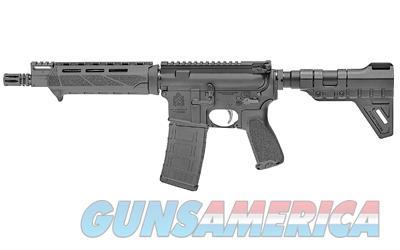 Springfield Armory SAINT (ST9096556BM)  Guns > Pistols > Springfield Armory Pistols > SAINT Pistol