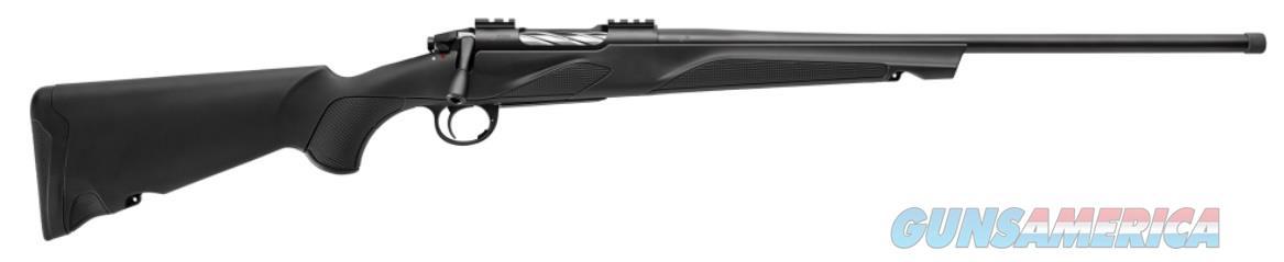 Franchi Momentum (41550)  Guns > Rifles > Franchi Rifles