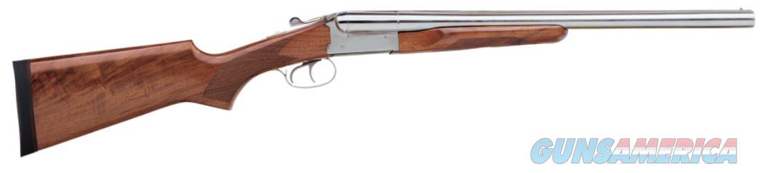 Stoeger Coach Gun Supreme (31482)  Guns > Shotguns > Uberti Shotguns