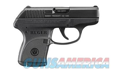 Ruger LCP (03701)  Guns > Pistols > Ruger Semi-Auto Pistols > LCP
