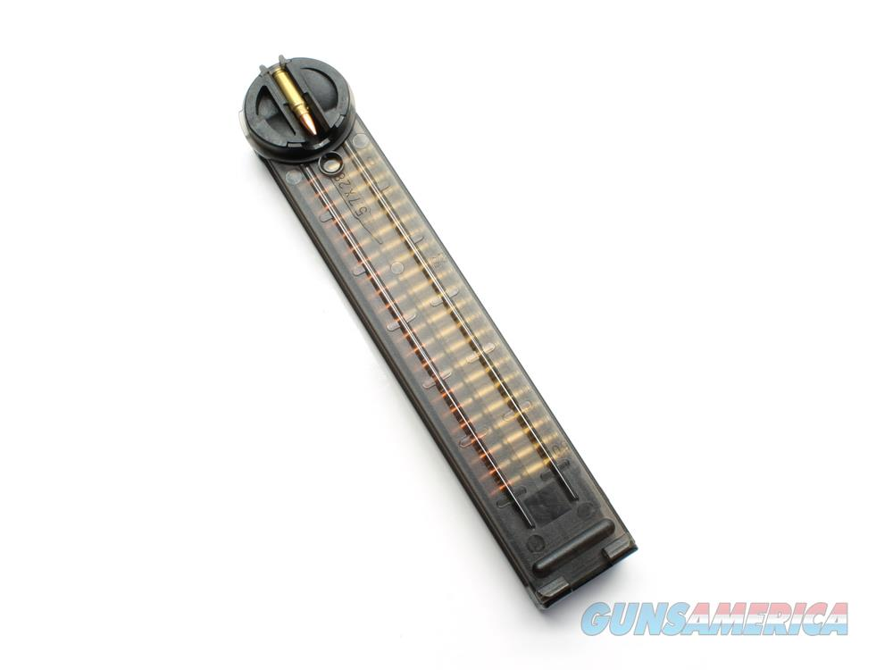 American Tactical 50-Rd Mag for PS90  Non-Guns > Magazines & Clips > Rifle Magazines > Other