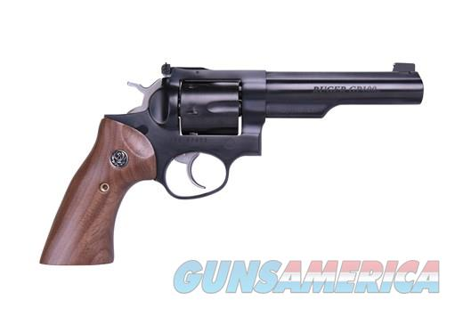 Ruger GP100 Special Edition  Guns > Pistols > Ruger Double Action Revolver > GP100