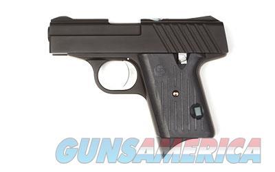 Cobra Denali (DEN380B)  Guns > Pistols > Cobra Derringers