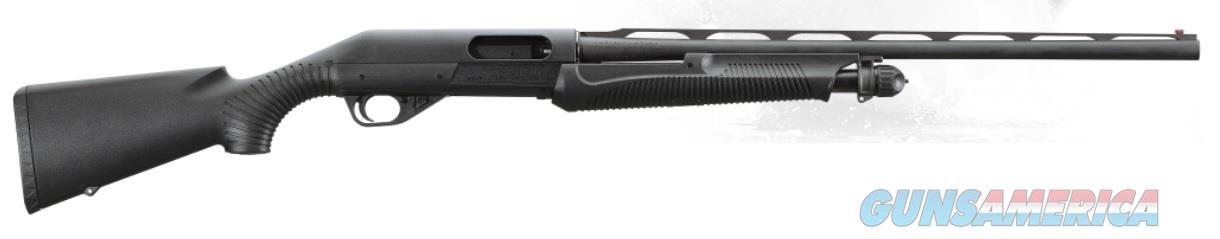 Benelli Nova (20035)  Guns > Shotguns > Benelli Shotguns > Tactical