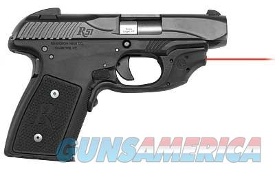 Remington R51 w/CTC Laser  Guns > Pistols > Remington Pistols - Modern > 1911