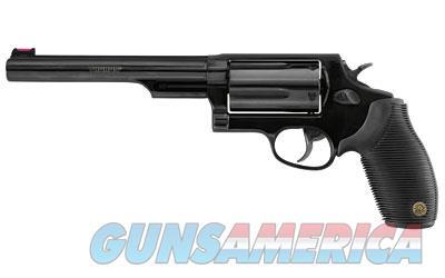 Taurus 4510 The Judge (2-441061T)  Guns > Pistols > Taurus Pistols > Revolvers