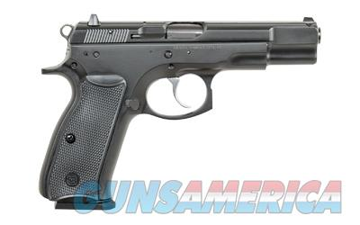 CZ 75BD  Guns > Pistols > CZ Pistols