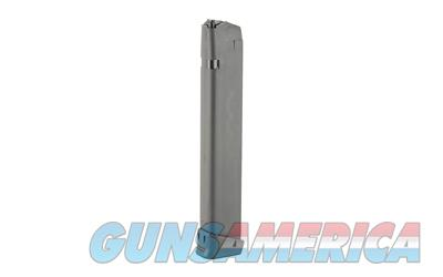 Glock 33Rd Magazine - 9mm  Non-Guns > Magazines & Clips > Pistol Magazines > Glock