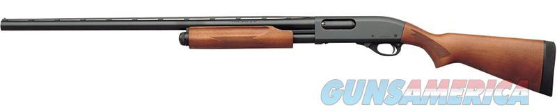 Remington 870 Express (25577) Left-Handed  Guns > Shotguns > Remington Shotguns  > Pump > Hunting