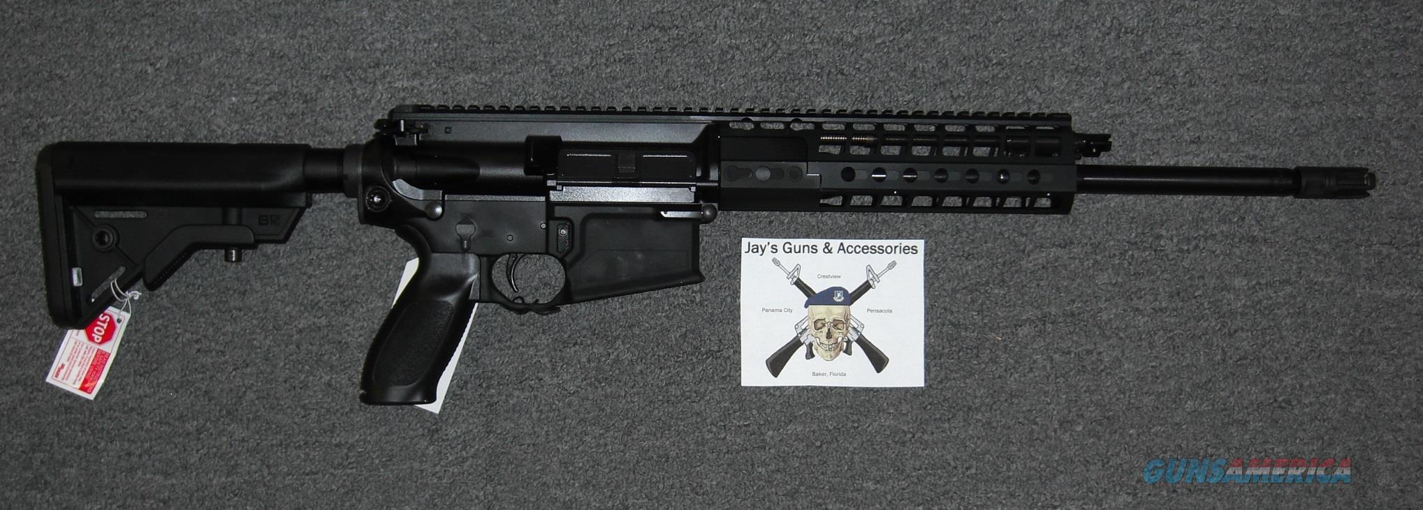 Sig Sauer 716 G2 (R716G2-16B-P) in .308 win  Guns > Rifles > Sig - Sauer/Sigarms Rifles