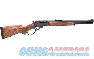 Marlin 1895 GBL (70456)  Guns > Rifles > Marlin Rifles > Modern > Lever Action