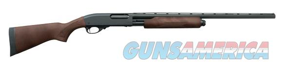 Remington 870 Express  Guns > Shotguns > Remington Shotguns  > Pump > Trap and Skeet
