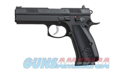 CZ 97B  Guns > Pistols > CZ Pistols
