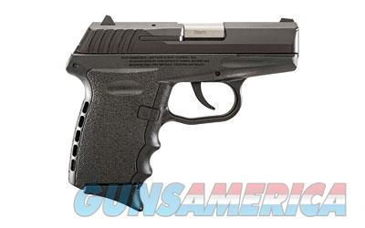 SCCY CPX-2 (CPX2 CB)  Guns > Pistols > SCCY Pistols > CPX2