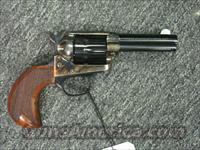1873 Birds Head Stallion OWD (349891)  Guns > Pistols > Uberti Pistols > Ctg.