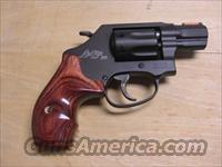 351 PD  .22 magnum  Smith & Wesson Revolvers > Pocket Pistols