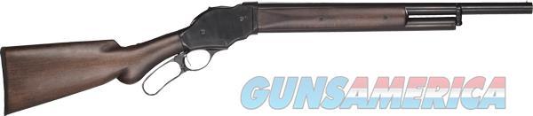 Century/Zhong Zhou PW87  Guns > Shotguns > Century International Arms - Shotguns > Shotguns