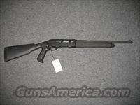 M2000 (31524)  Guns > Shotguns > Stoeger Shotguns