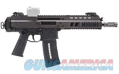 B&T APC w/Side Folding Arm Brace  Guns > Pistols > Military Misc. Pistols Non-US
