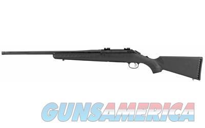 Ruger American (16980)  Guns > Rifles > Ruger Rifles > American Rifle