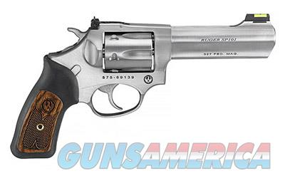 Ruger SP101 (05773)  Guns > Pistols > Ruger Double Action Revolver > SP101 Type