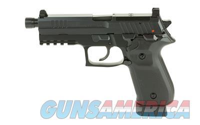 Arex/Fime Group Rex Zero 1T  Guns > Pistols > FIME Group Pistols > Rex Zero 1
