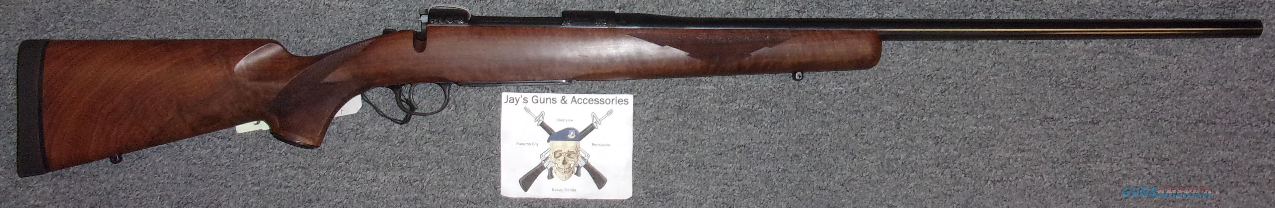 Colt/Cooper Firearms 52  Guns > Rifles > Colt Rifles - Non-AR15 Modern Rifles