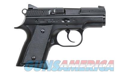 CZ 2075 Rami  Guns > Pistols > CZ Pistols