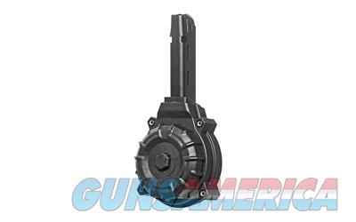 ProMag 50Rd Drum for G17/19 (DRM-A11)  Non-Guns > Magazines & Clips > Pistol Magazines > Glock