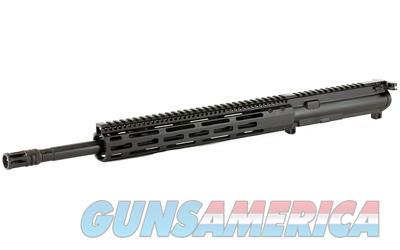 Radical Firearms Complete Upper (CFU16-5.56SOC-12FCR)  Non-Guns > Gun Parts > M16-AR15 > Upper Only