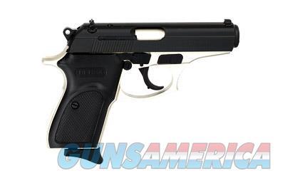 Bersa Thunder 380 w/Two Tone Finish  Guns > Pistols > Bersa Pistols