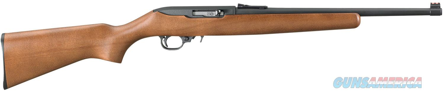 Ruger 10/22 Compact (01168)  Guns > Rifles > Ruger Rifles > 10-22
