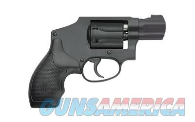 Smith & Wesson 351C (103351)  Guns > Pistols > Smith & Wesson Revolvers > Small Frame ( J )