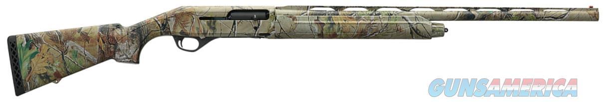 Stoeger M3500 (31807)  Guns > Shotguns > Stoeger Shotguns