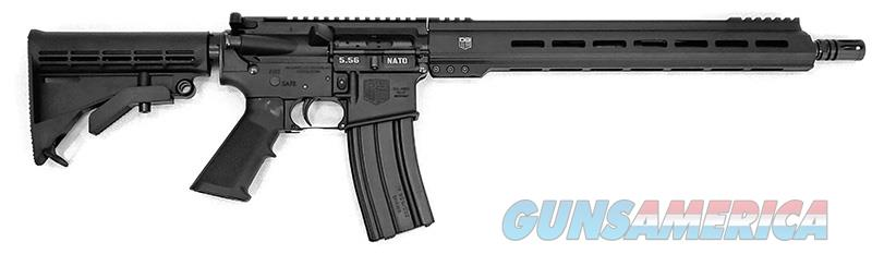 Diamondback DB-15 (DB15YP300B)  Guns > Rifles > Diamondback Rifles