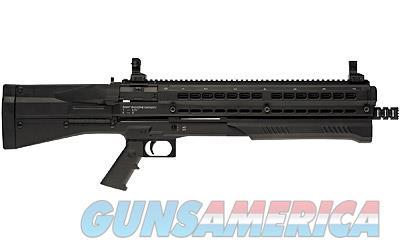 UTAS UTS-15  Guns > Shotguns > UTAS Shotguns