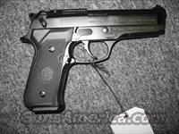 American Tactical Imports AT C92 (92FS clone)  Guns > Pistols > Beretta Pistols > Model 92 Series