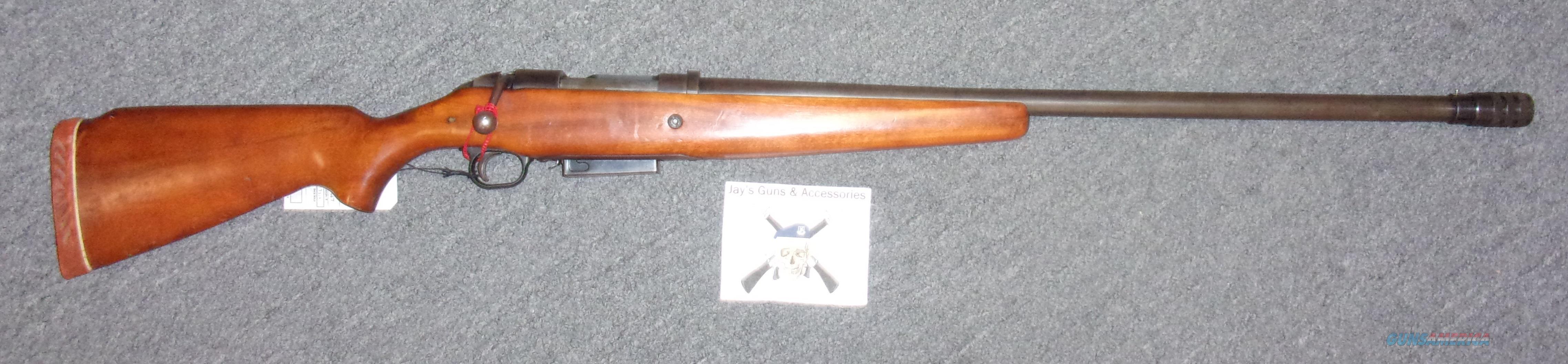 Mossberg 395KB  Guns > Shotguns > Mossberg Shotguns > Autoloaders