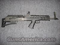 GP1975 Sporter   Guns > Rifles > Century Arms International (CAI) - Rifles > Rifles