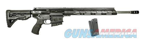 Diamondback DB10 (DB1065CB)  Guns > Rifles > Diamondback Rifles