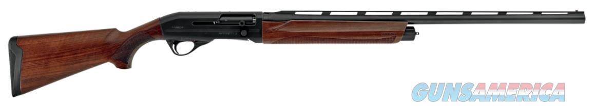 Franchi Affinity 3 (41075)  Guns > Shotguns > Franchi Shotguns > Auto Pump > Hunting