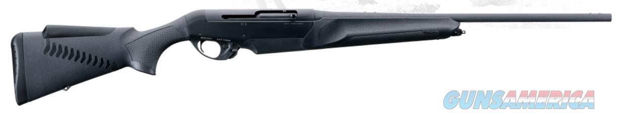Benelli R1 Big Game Rifle (11771)  Guns > Rifles > Benelli Rifles