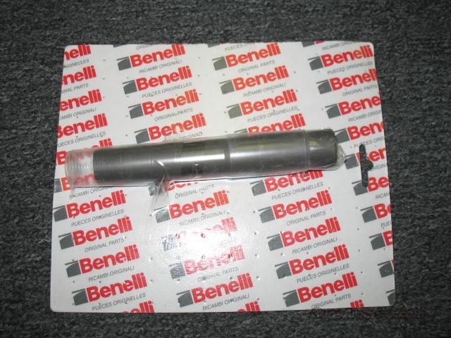 Benelli M4 2 round Magazine Tube Extension (81043)  Non-Guns > Gun Parts > Shotgun High Grade