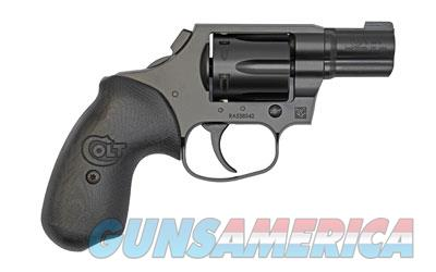 Colt Night Cobra (COBRA-MB2NS)  Guns > Pistols > Colt Double Action Revolvers- Modern