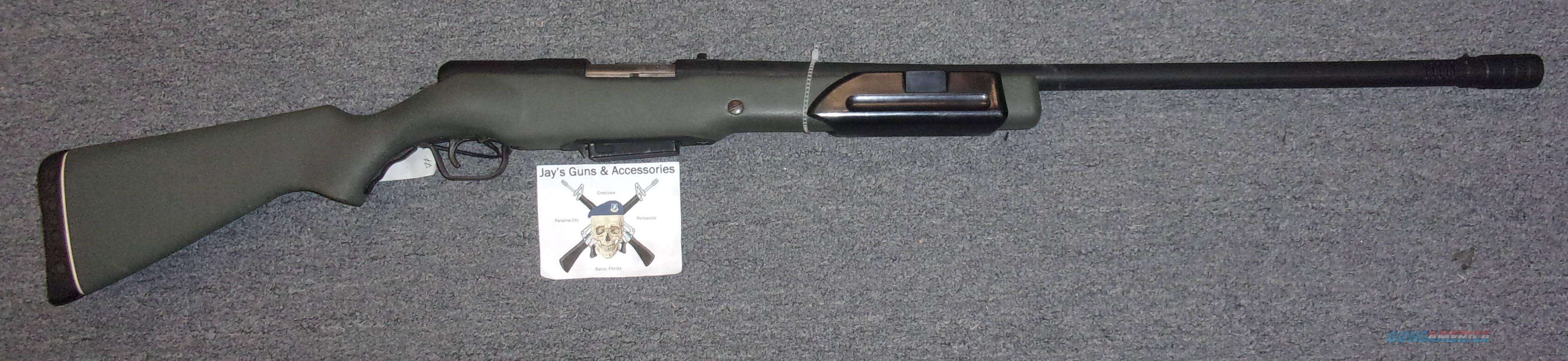 Mossberg 200 K  Guns > Shotguns > Mossberg Shotguns > Pump > Sporting