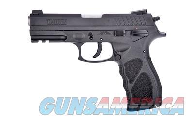 Taurus TH 40 (1-TH40041)  Guns > Pistols > Taurus Pistols > Semi Auto Pistols > Polymer Frame
