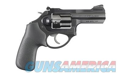 Ruger LCR X  Guns > Pistols > Ruger Double Action Revolver > LCR